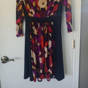 Maggy London Dresses - Maggy London dress